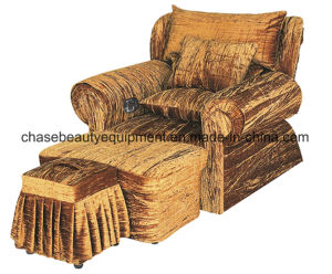 Luxury Style Pedicure SPA Massage Chair Salon Furniture pictures & photos