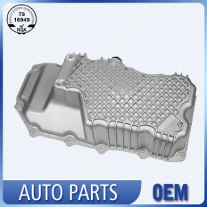 Auto Oil Pan Latest Car Accessories China Wholesale pictures & photos