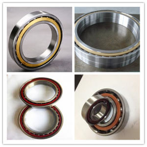 China Angular Contact Ball Bearing 7014c NSK SKF Koyo Pfi Gmn Original pictures & photos