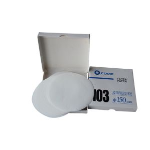 High Quality Cellulose Chromatograhpy Filter Paper pictures & photos