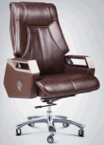 Xindian 2017 New Modren Style Leaher Office Chair9 (A9156) pictures & photos