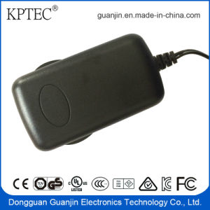 SAA Power Adaptor with Certificate (RoHS, efficiency level VI) pictures & photos