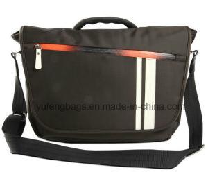 Hot Selling Laptop Messenger Bag Laptop Bag Shoulder Bag Yf-MB1609 pictures & photos