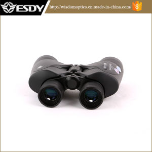 Hot Sale 8X40 Waterproof Telescope Binocular pictures & photos