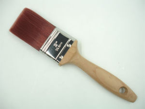 Hot Sale Best Price Pet Paint Brush pictures & photos