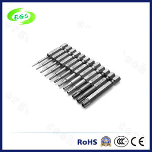 65mm Magnetic Drilling and Screwdriving Multifunction Electrical Screwdriver Bits Set pictures & photos