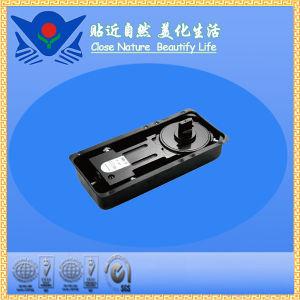 Xc-D3100 Window Hardware Glass Door Floor Spring pictures & photos