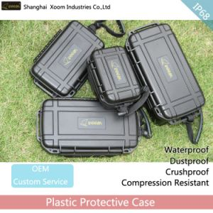 Gift Set IP68 Waterproof Hard Cases pictures & photos