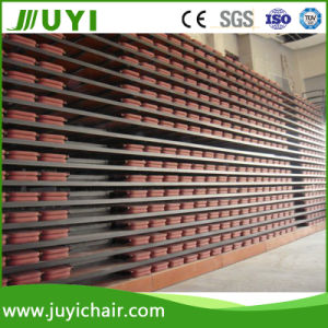 Theater Seating Bleacher Chairs Seating Telescopic Bleachers Jy-768 pictures & photos