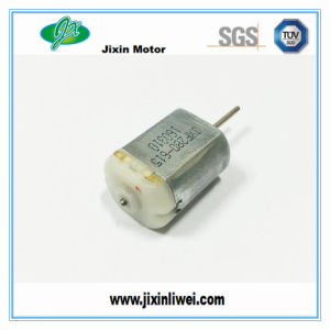 F280-615 DC Motor for Electric Car Parts High Torque Motor pictures & photos
