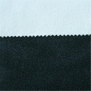 Men Suits Denim Twill Fusible Woven Polyester Viscose Interlining pictures & photos