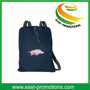 High Quality Shopping Cotton Bag pictures & photos