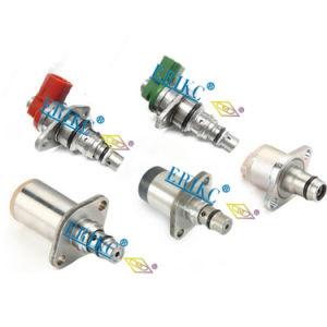 Fuel Suction Control Valve A6860vm09A Scv Control Valve for Nissan pictures & photos