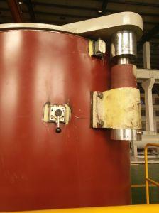 1300/4500 PVC Mixer Unit pictures & photos