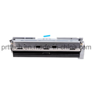 Medical Equipment 6 Inch Thermal Printer Mechanism PT1561p pictures & photos