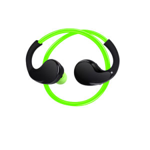 Gymsense Wireless Mobile Sports in-Ear Headphones