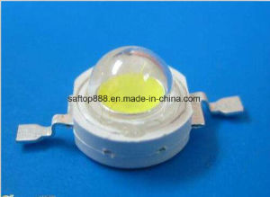 High Conductivity Potting Compound for Chip Package Low Shrinkage ISO Manufacturer Using Henkel Material pictures & photos