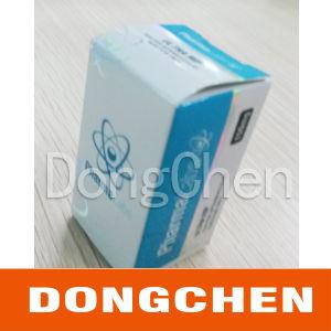 Hot Sale Masteron 100mg/Ml 2ml 5ml 10ml Vial Boxes pictures & photos