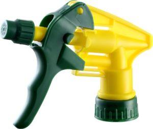 Plastic Bottle Sprayer Trigger Pump Head pictures & photos