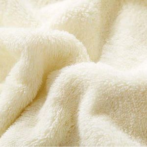 30-50% off Select Bath Towels (DPF106) pictures & photos