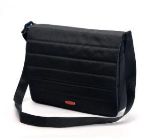 Laptop Computer Notebook Carry Business Fuction Nylon Popular 15′′ Laptop Case pictures & photos