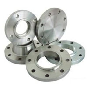 ANSI, Jls, BS, DIN Standard Stainless Steel Pipe Flange pictures & photos