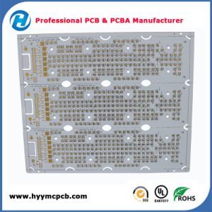 OEM PCB Design Aluminum Printed Circuit Board PCB for LED Bulb pictures & photos