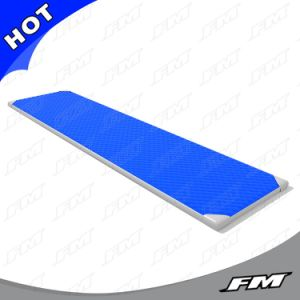 FM 2X12m P1 Inflatable Air Track for Sale pictures & photos