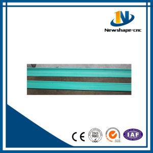 CNC Linear Guide 3D Printer Linear Motion Rail pictures & photos