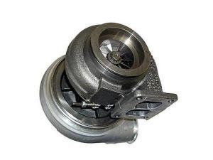 Holset (Cummins) Turbcharger, Model: Hx50W/Hx35W/Ht3b/4048120/3797661/4955158/4039043/4045400/4955157/3529040/3529041/3529045 pictures & photos