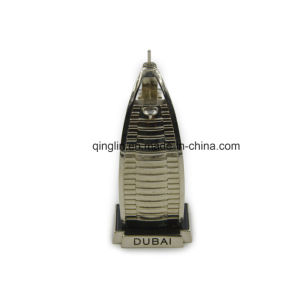 Promotional Custom Metal Tourist Model Souvenir pictures & photos