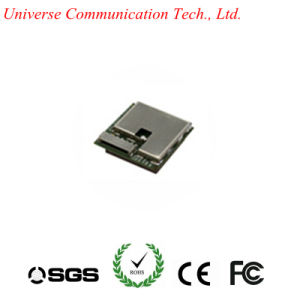 Best Price GPS Antenna Module pictures & photos