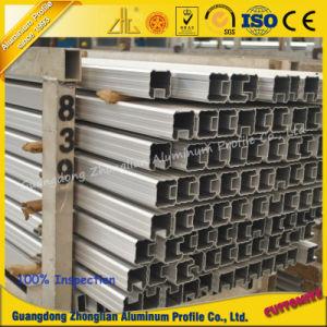 China Aluminum Supplier Selling Powder Coated Anodized Aluminium Aluminum Pipe pictures & photos
