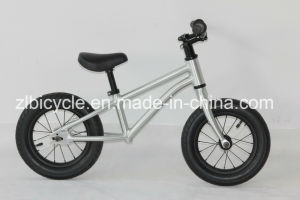 Alloy Balance Kid Bike pictures & photos