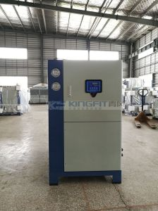 Kingfit Ce Approved Chiller pictures & photos