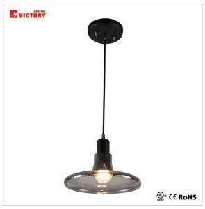 New Item LED Modern Shandelier Lamp, LED Pendant Light pictures & photos