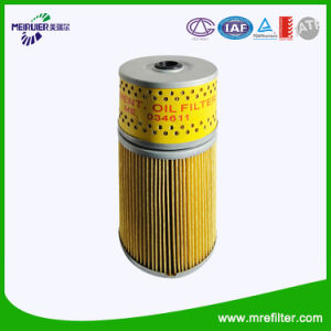 Element for Fuel Pump (ME034611) pictures & photos