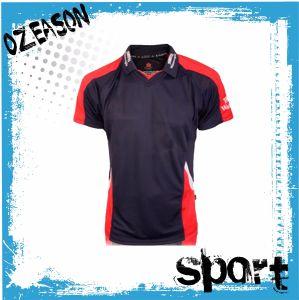 Wholesale Custom Digital Printing Free Logo Design Cricket Jersey pictures & photos