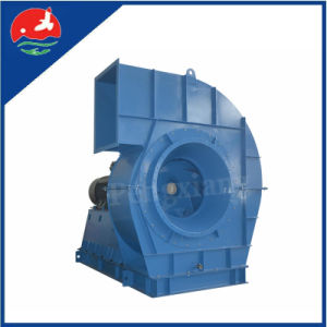 5-51-9.5D Series Iron Induced Draught Fan for Papermaking Exhausting System pictures & photos