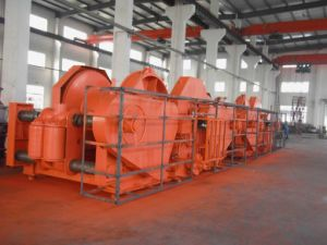 Electric Windlass Best Quality pictures & photos