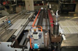 Roll to Sheet Cutter Machine, Cardboard Roll Cutting Machine pictures & photos