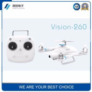 Factory Direct Virtual Reality 3D Glasses Vr Box 3D Glasses Vr Box Second Generation to Undertake OEM pictures & photos