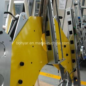 Hydraulic Diamond Wire Saw/Pipe Cutting Machine (DWS1636) pictures & photos