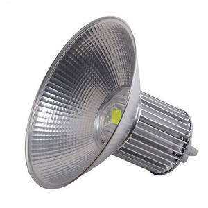 New 60W Heat-Pipe LED High Bay Light pictures & photos