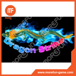 Chile Ocean King 2 Dragon Strike Fishing Game Machine Software and Kits pictures & photos