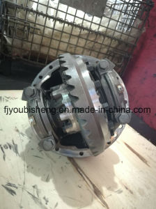 for Mitsubishi Fuso/ Canter, Axle Center Portion, PS120 pictures & photos