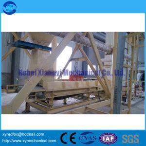 Gypsum Powder Production Line - Gypsum Powder Plant - Gypsum Powder Making pictures & photos