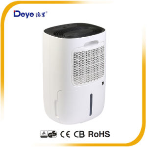 New Home Dehumidifier pictures & photos