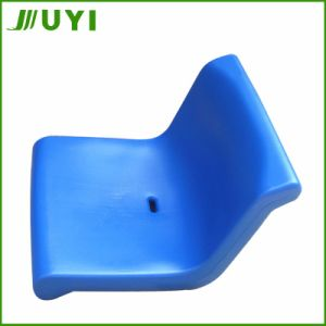 Football Stadium Chairs Sports Chair Soccer Chair Football Chair Blm-1011 pictures & photos