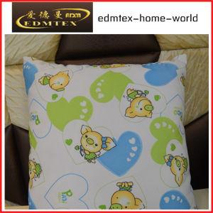Cartoon Pillow Animal Picture Printing Pillow (EDM0259)